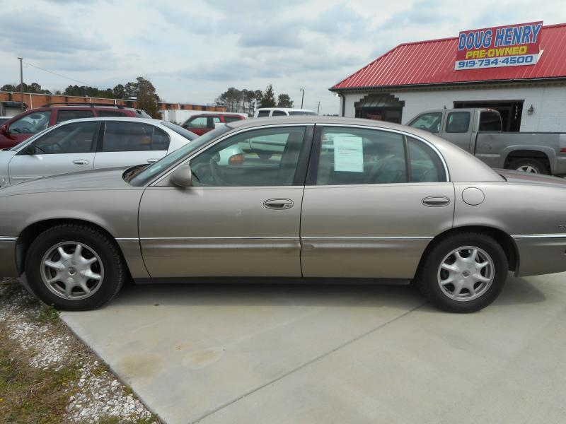 Doug Henry Preowned Goldsboro Nc >> Doug Henry Preowned, 1202 US Highway 117 South, Goldsboro NC 27530 | Buy Sell Auto Mart