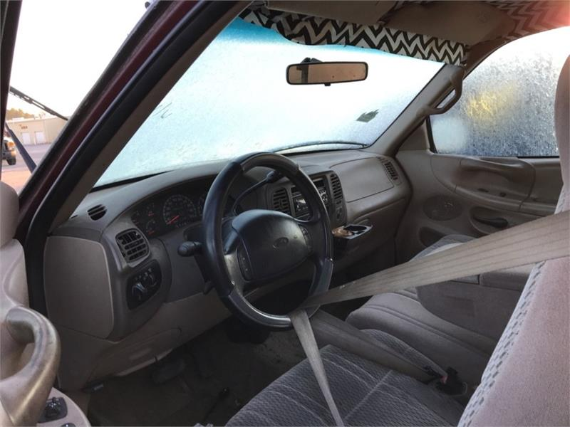 1997 Ford F-150 photo