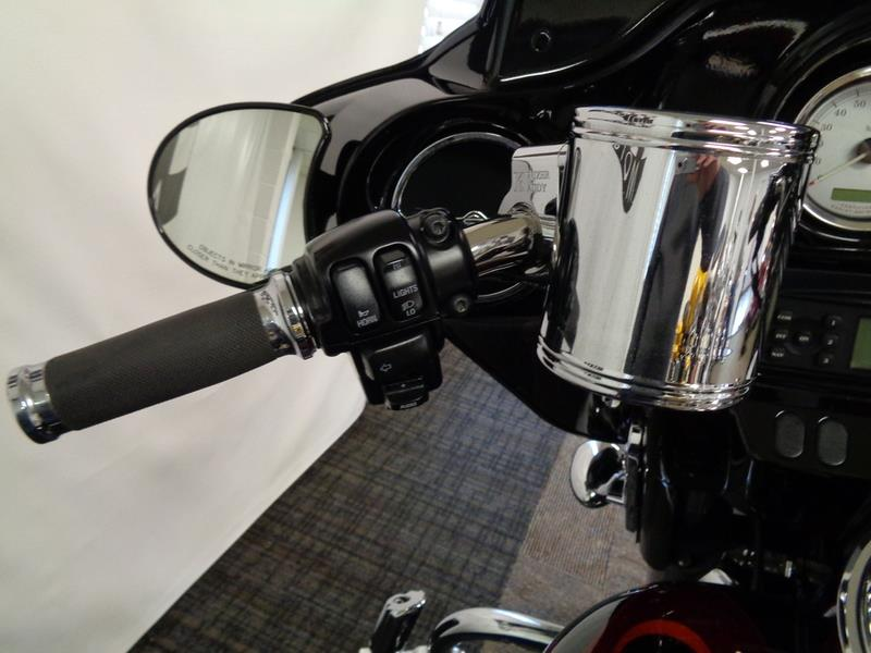 2006 Harley-Davidson FLHX - Street Glide®  photo