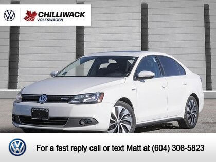 The 2013 Volkswagen Jetta photos