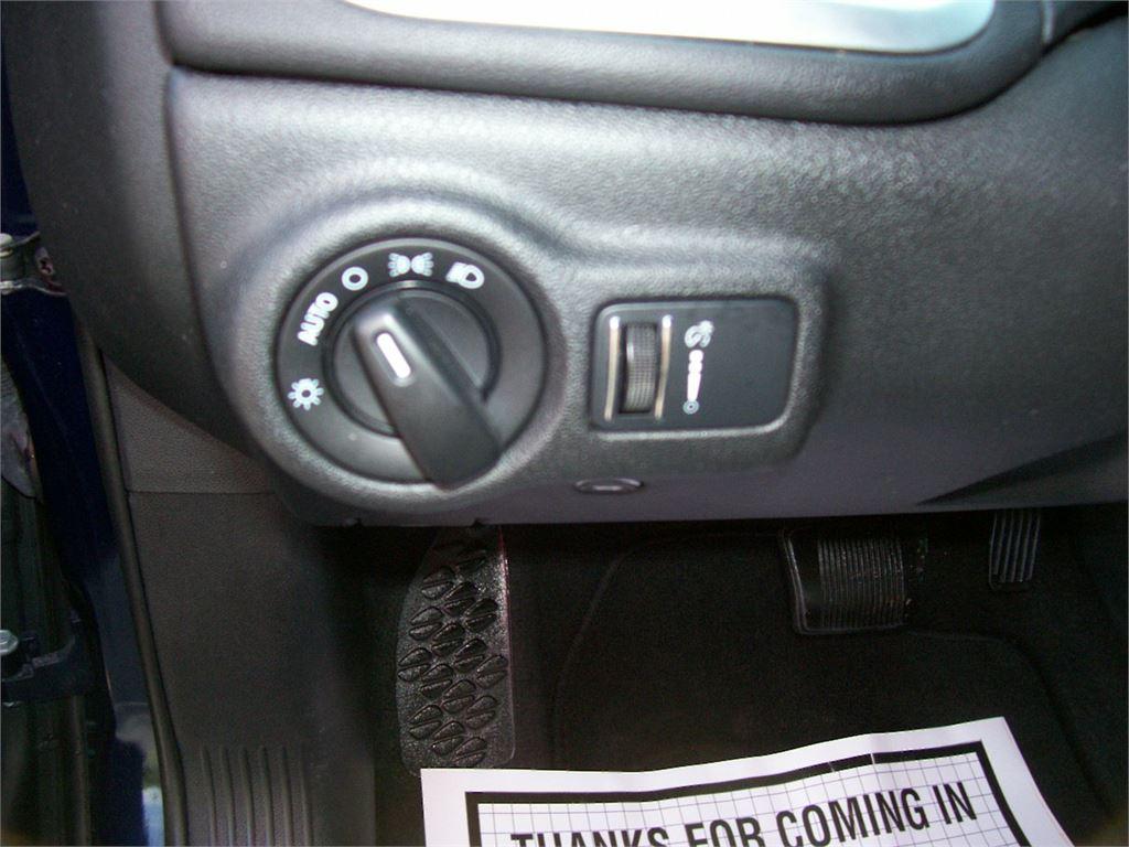 2016 Dodge DART SXT  photo