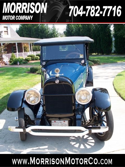 1922 Nissan Altima 2.5 photo