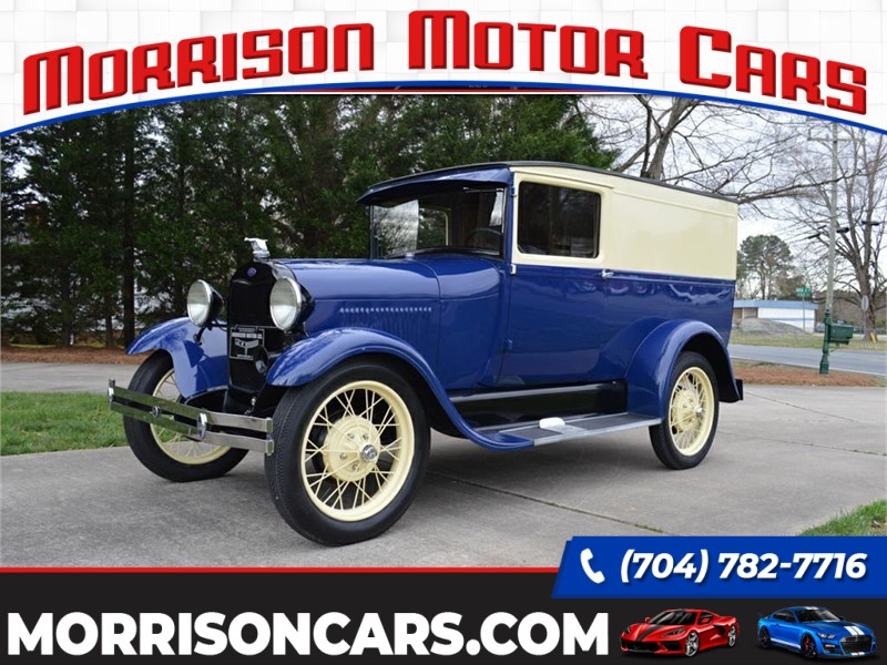 The 1928 Honda Odyssey EX-L photos