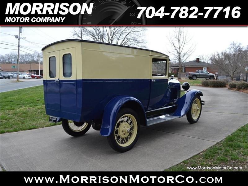 1928 Honda Odyssey EX-L photo