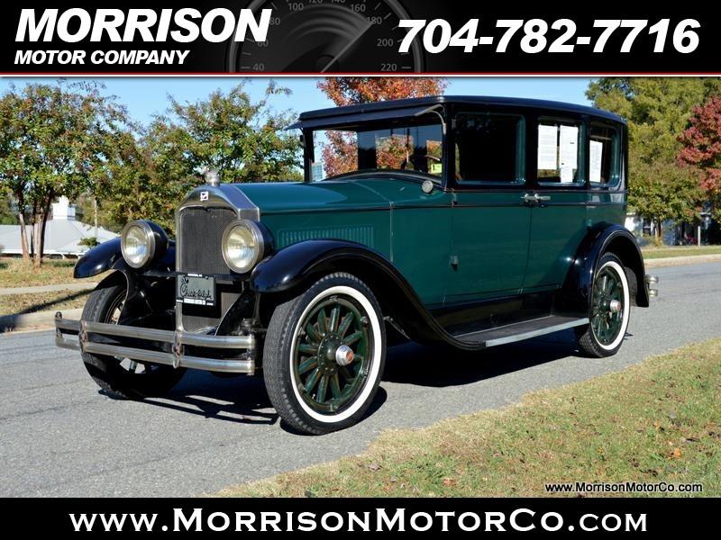 1928 Dodge Caliber SXT photo