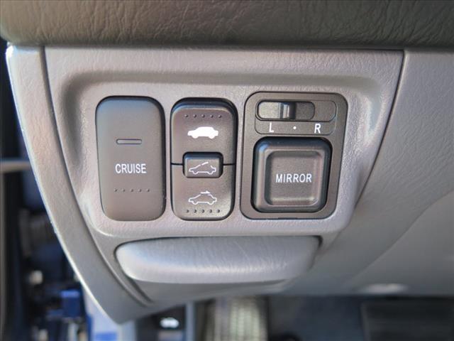 2001 Honda Civic EX photo