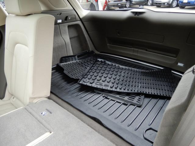 2012 Audi Q5 2.0T quattro Premium Plus photo