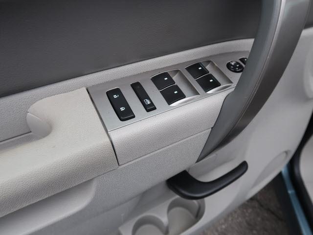 2012 Chevrolet Silverado 1500 LT photo