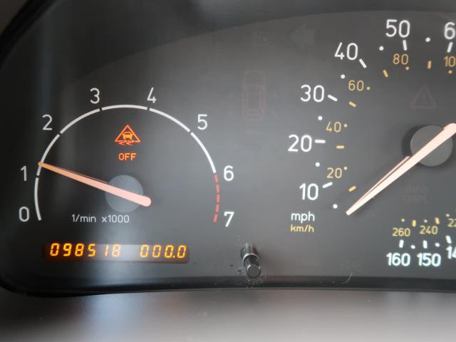 2003 Saab 9-3 SE photo
