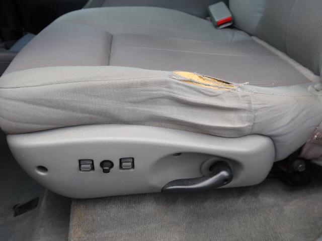 2005 Dodge Dakota SLT photo